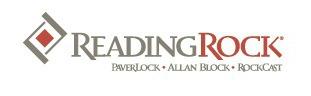 Reading Rock logo